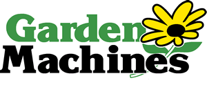 Garden Machines Blog