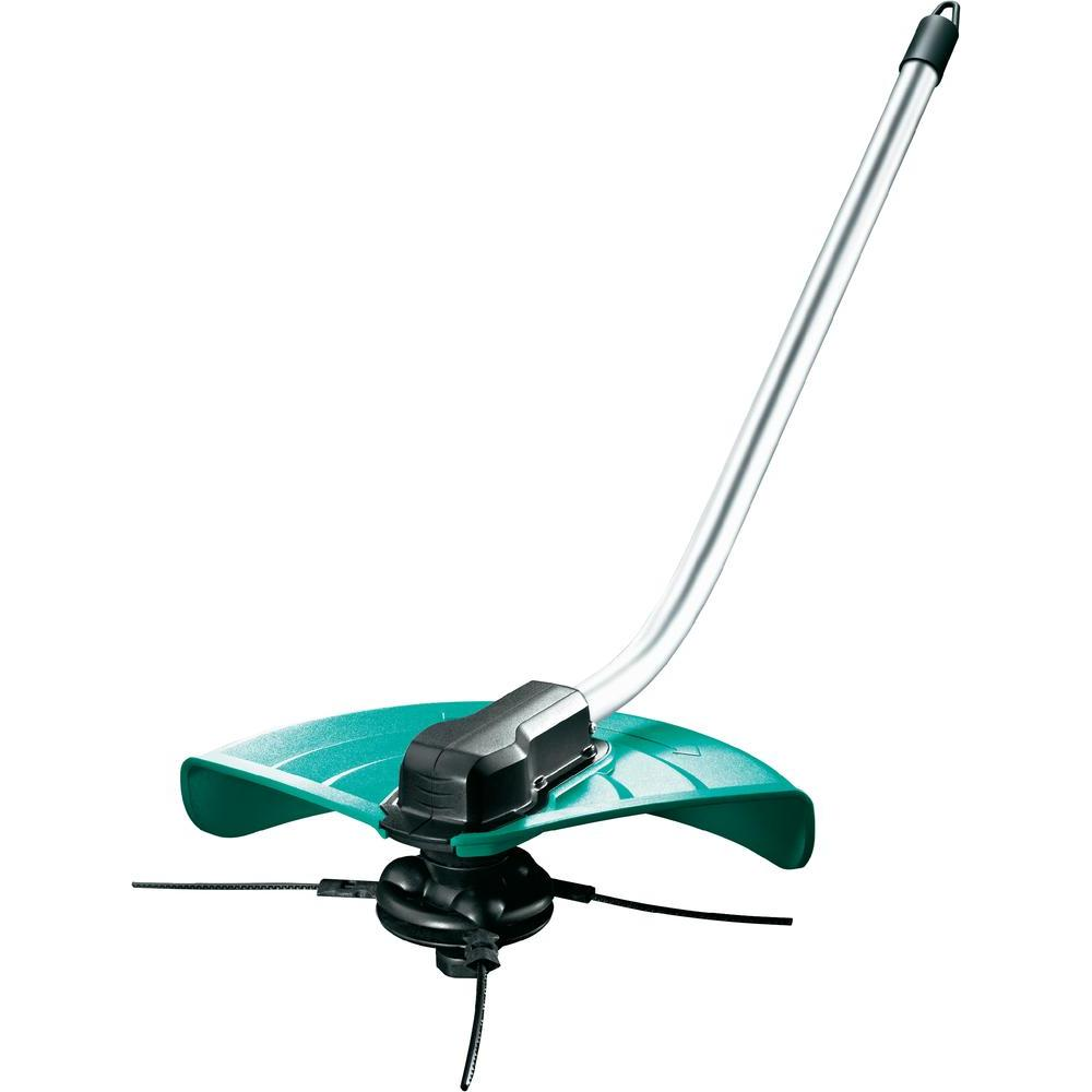 Bosch Amw Rt Heavy Duty Grass Trimmer Attachment For Amw