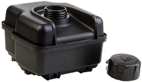 Briggs Stratton Fuel Tank Replacement P