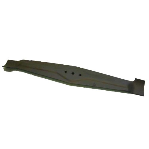 Mountfield Genuine 81004144/0 Lawnmower Blade