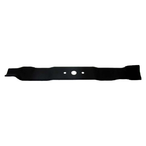 Mountfield Genuine 81004381/1 51cm Lawnmower Blade