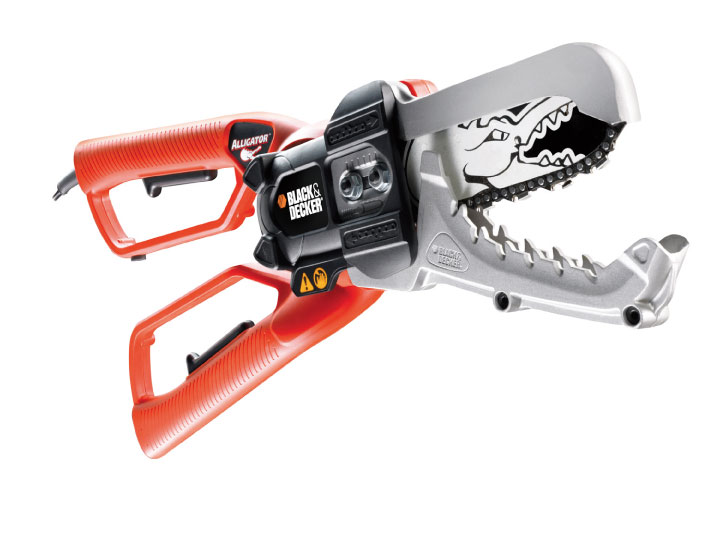 Black & Decker GK1000 Electric Lopper