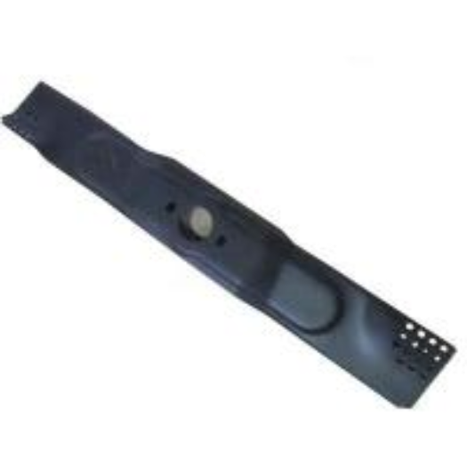 "Honda 72511 VA9 J40 17"" HR173 Lawnmower Blade"