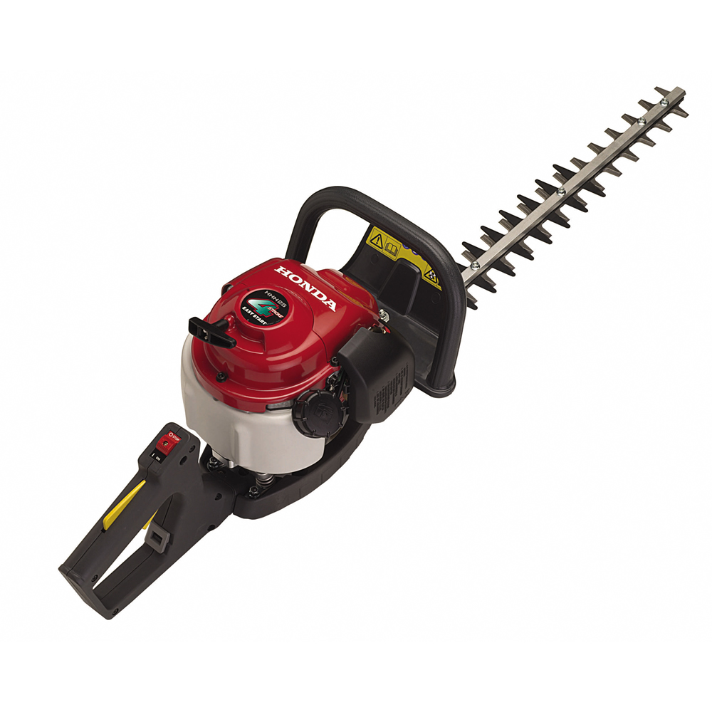 honda hhh 25d 75e 25cc 4 stroke petrol hedge trimmer. Black Bedroom Furniture Sets. Home Design Ideas
