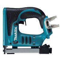 Makita - BST110Z  14.4v 10mm Stapler