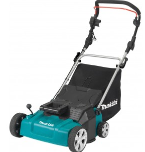 Makita UV3600 Electric Scarifier 36cm 240v