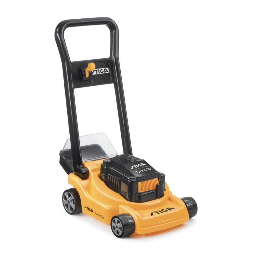 Kids Toy Tools Toy Power Tools Garden Machines