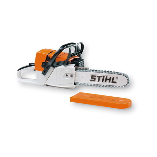 Stihl Toy Chainsaw | Stihl Children's Battery-Operated Chainsaw