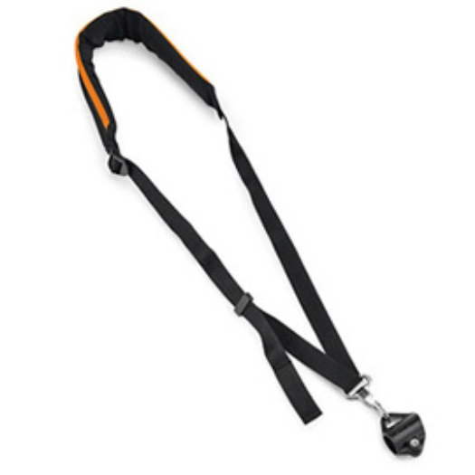 Stihl Harness for FSA 65 / FSA 85