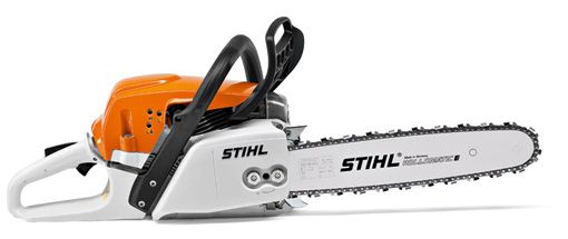 Stihl MS 271 High Performing Petrol Chainsaw