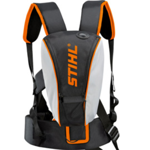 Stihl Tool Bag for Harnesses